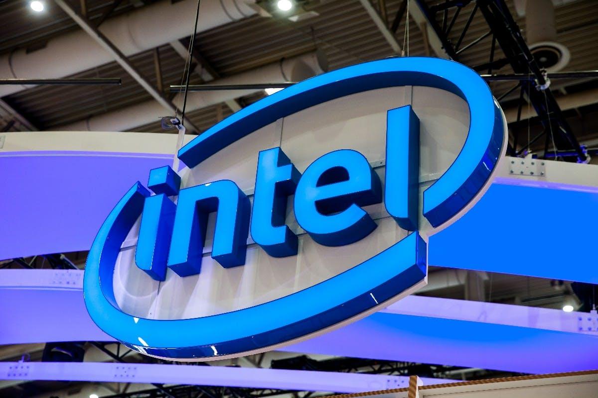 Bessere Performance: Intel will Virenscanner auf die GPU lassen