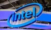 Überlässt Intel TSMC und Samsung die Prozessor-Produktion?