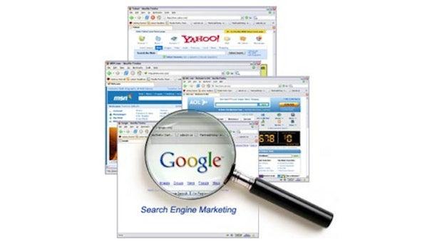 Semantische Suche – ein Status Quo