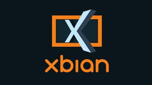 XBian: XBMC-Distribution für Raspberry Pi in Beta-Version 1.0 erschienen