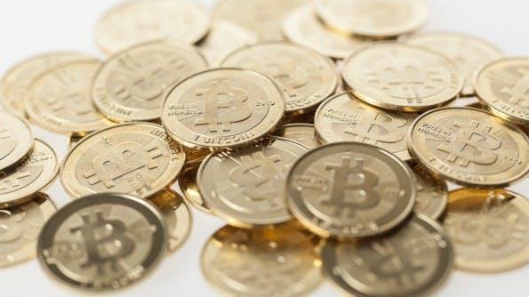 Kunden der Fidor Bank haben über Bitcoin.de jederzeit Zugriff auf Bitcoins. (Quelle: ulifunke.com / bitcoin.de)