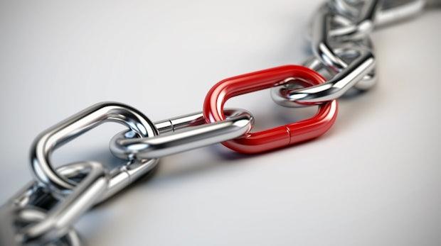 Linkbuilding: 5 Tipps für mehr Backlinks