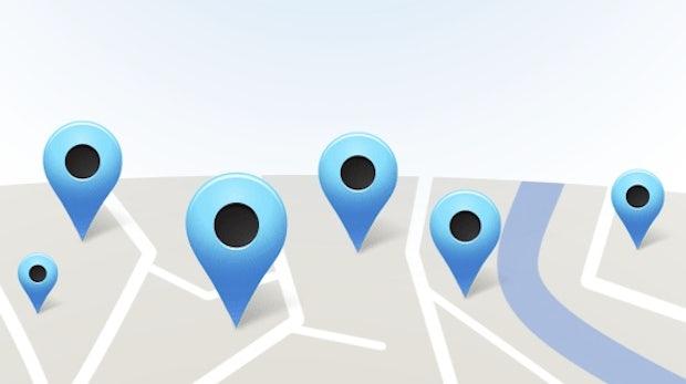 SEO für kleine Seiten: So haben auch KMUs eine Chance bei Google