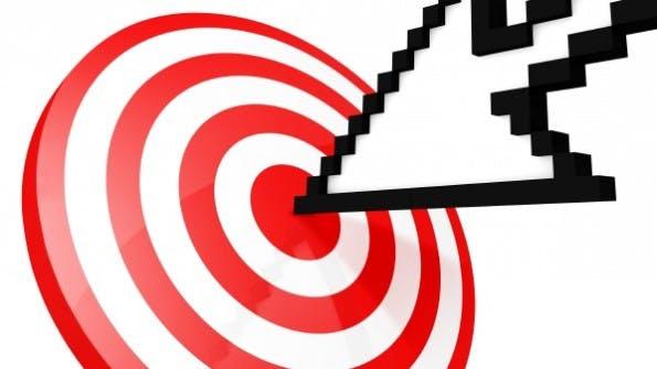 Symbolbild: Online-Marketing-Trends der Zukunft.