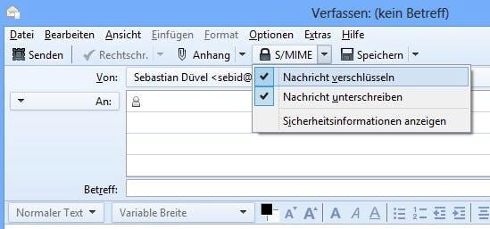 Thunderbird-Neue-Mail-SMIME
