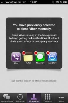apps_akkukiller_viber-meldung