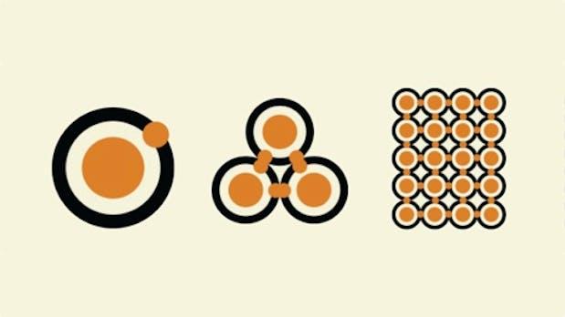 Pattern Lab: Fantastische Tools für Webdesigner