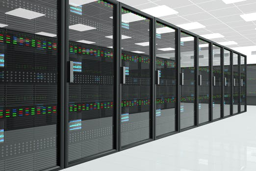 Der große t3n-Hosting-Guide: So findest du den richtigen Webhoster