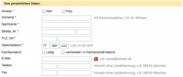 (Screenshot.:ADAC)