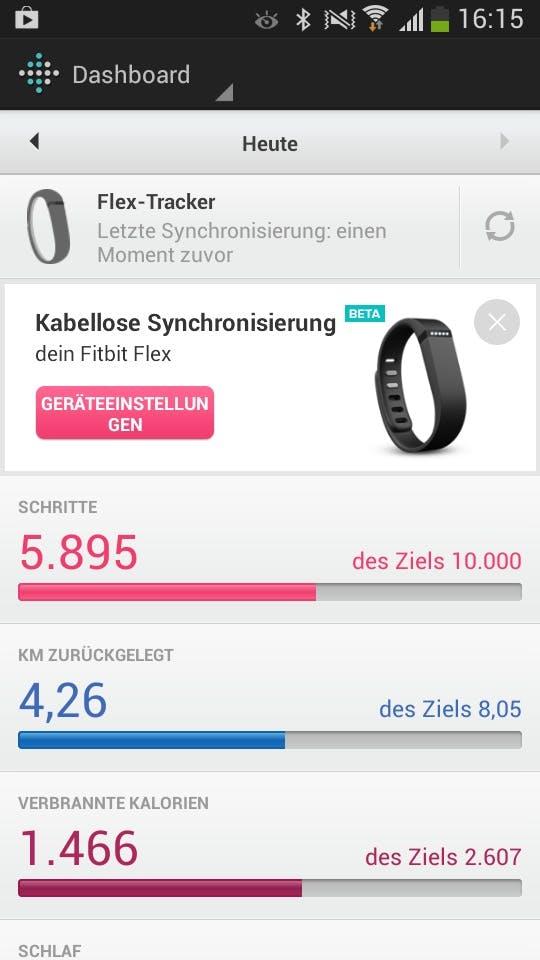 fitbit-flex-android-app-1