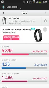 fitbit-flex-android-app-1