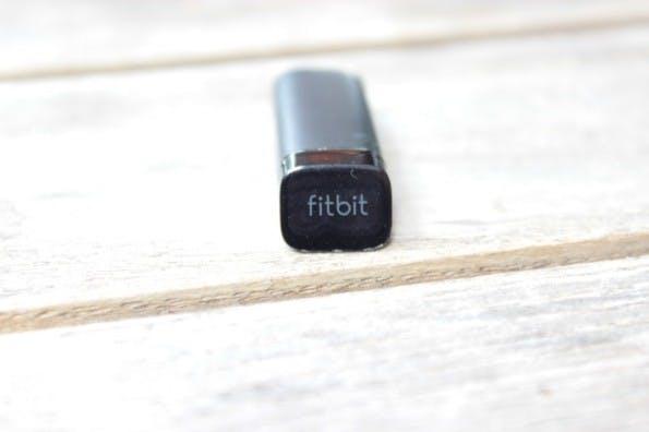 fitbit-flex-test-7031