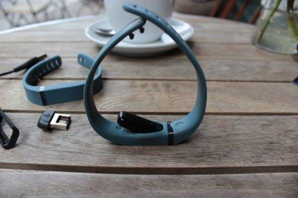 fitbit-flex-test-7040