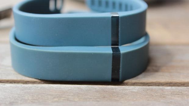 Fitbit Flex im Test: Praktischer Activity-Tracker mit Bluetooth-Sync