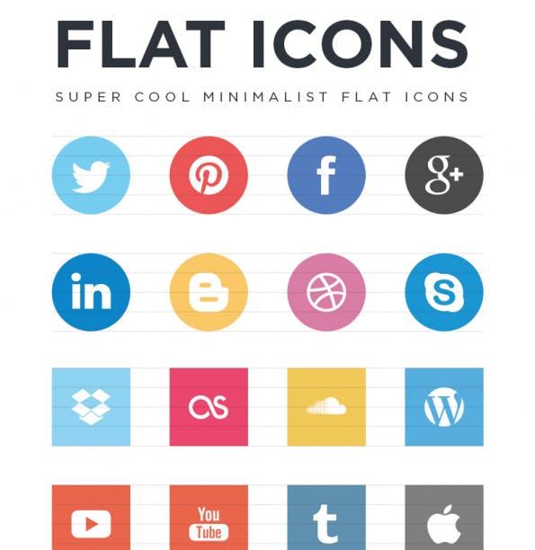 flat_icons