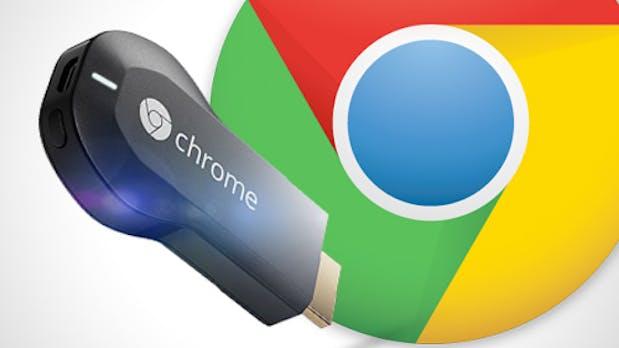 CheapCast: So baust du dir aus jedem Android-Gerät einen Chromecast