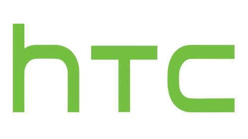 HTC One Mini: Kleines Flaggschiff kommt noch im Juli