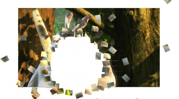 html5_video_destruction