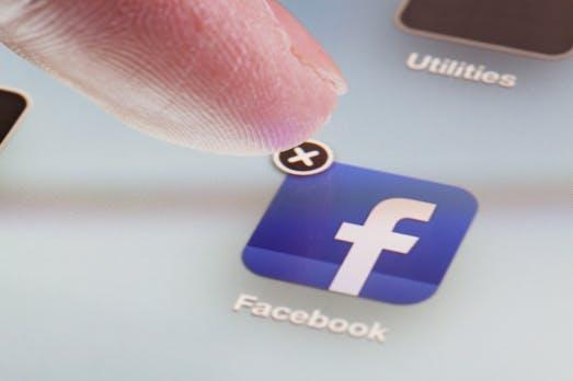 Facebook altert rapide: Teens wenden sich vom Sozialen Netzwerk ab