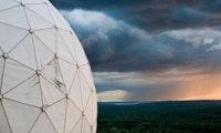 Private Cloud mit NAS: So wirst du dein eigener Hoster (Teil 1)