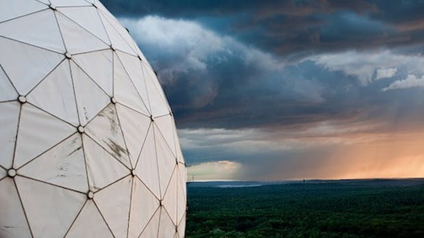 Private Cloud mit NAS: So wirst du dein eigener Hoster (Teil 2)