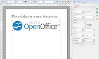 Openoffice vor dem Aus: Oracle hat's versaut