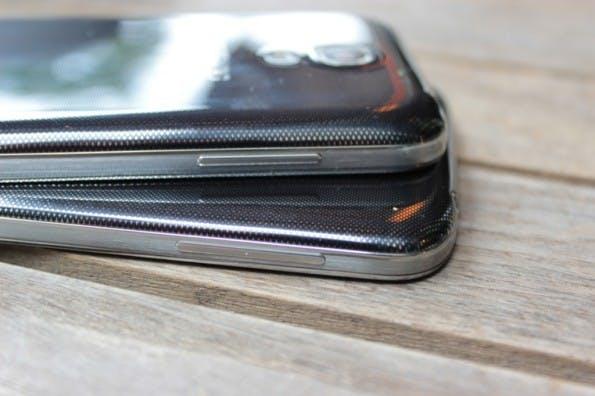 samsung-Galaxy-S4-mini-vs-samsung-galaxy-s4-6979