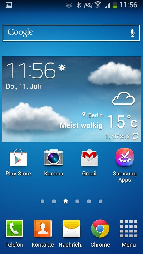 samsung-galaxy-s4-mini-homescreen