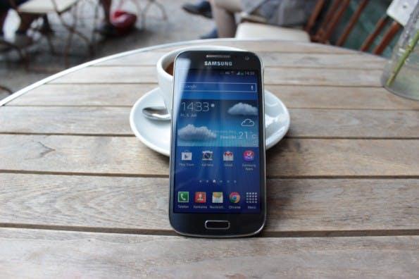 samsung-galaxy-s4-mini-test-7010