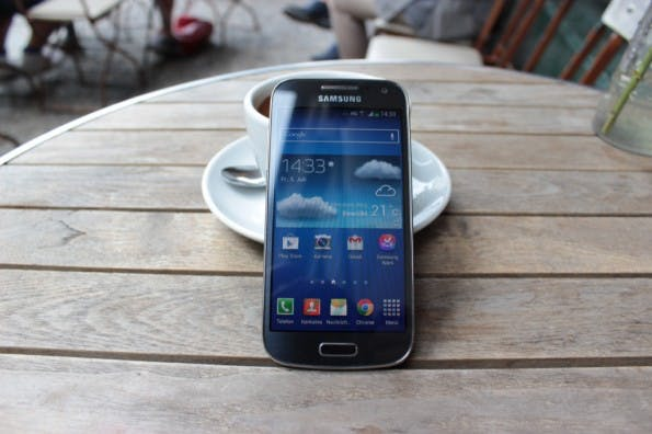 samsung-galaxy-s4-mini-test-7010