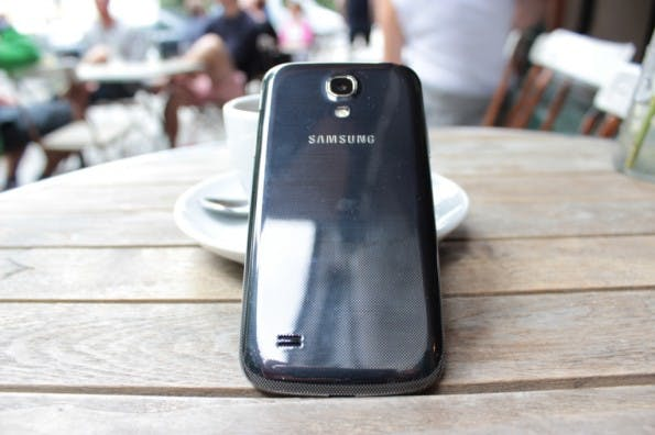 samsung-galaxy-s4-mini-test-7012