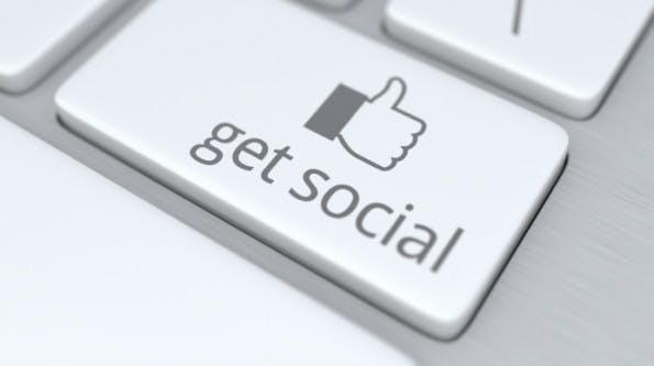 Ist Social SEO nur ein Mythos? (Bild: © BeholdingEye – iStockphoto.com)