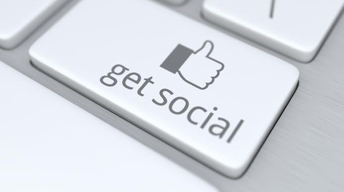 Was ist eigentlich ein Social Intranet?