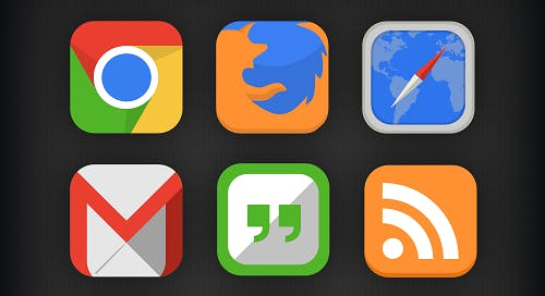 squareplex-flat-icons