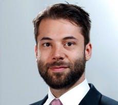 Christian Lasse, hat sich als Gründer und COO bei plista intensiv mit Mitarbeitersuche beschäftigt.