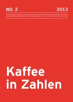 Content Marketing aus dem Hause Tchibo. (Quelle: brandeins.de)