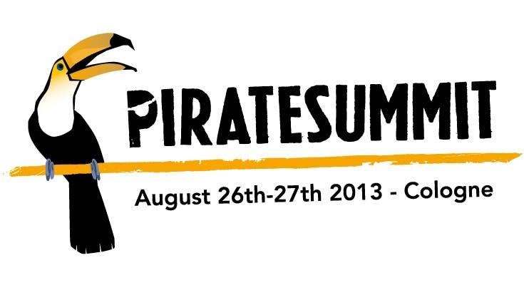 """European Pirate Summit: """"Am besten verdient man Geld, während man schläft"""" [#EPS13]"""