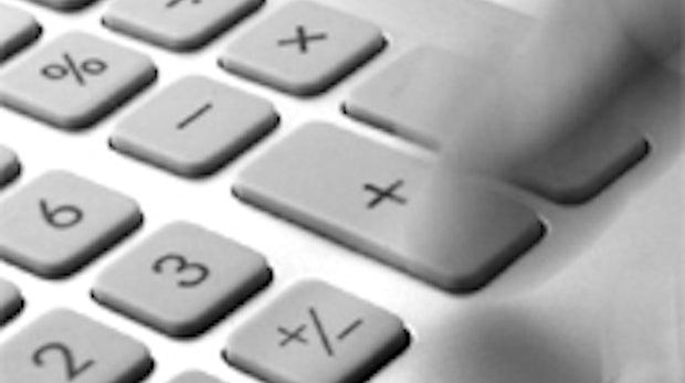 Businessplan für Online-Shops: Besser gut geplant