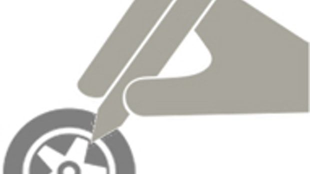 Produktbeschreibungen im E-Commerce: Mit diesen Tipps steigerst du deine Conversion-Rate
