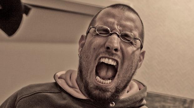 Shitstorm-Management: 10 vermeidbare Fehler in der Krisenkommunikation