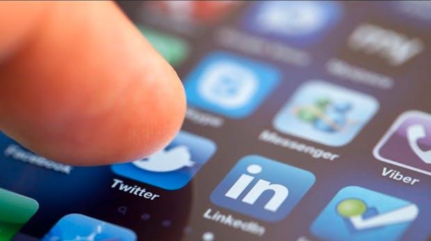 Börsengang: Twitter startet vorsichtiger als Facebook – 26 Dollar pro Aktie