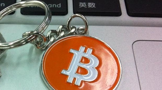 So funktioniert die ausgefeilte Bitcoin-Ökonomie