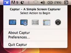 captur_screenshot_mac