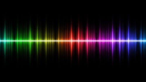 Klickende Logins und plätschernde Pull-Requests: Wie Choir.io das Monitoring revolutionieren will