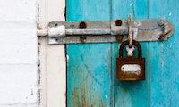 """""""Verschlüsselt!"""" – Kryptografie-Handbuch für Einsteiger erklärt PGP und S/MIME"""