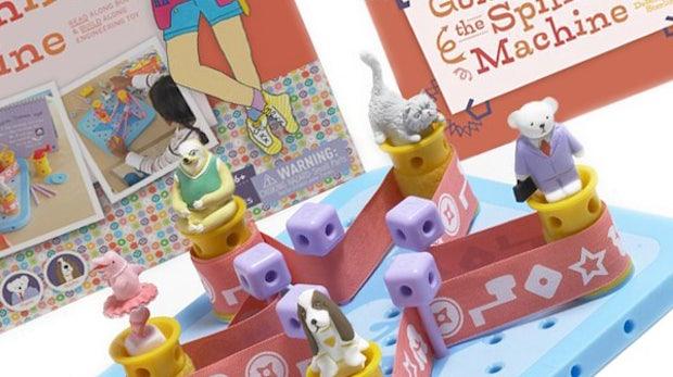 Von Kickstarter zum Bestseller: Wie ein Technikspielzeug für Mädchen es in die Amazon-Top-20 geschafft hat