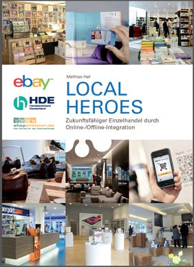 e-commerce-local-heroes