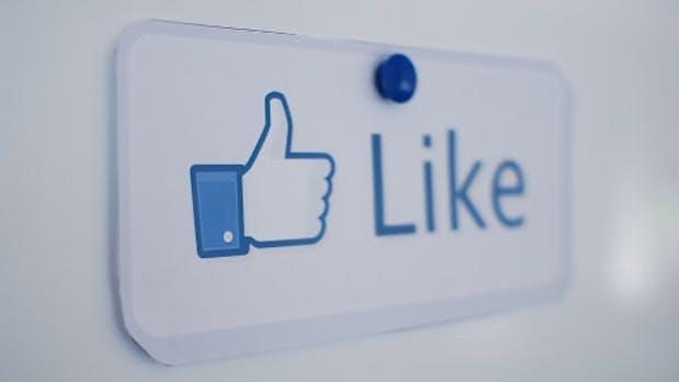 Facebooks neue Gewinnspiel-Richtlinien: Wo lauern die Gefahren?