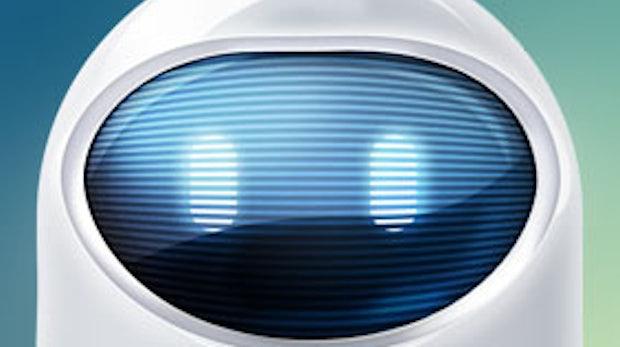 Ghostlab: Webseiten synchron auf mehreren Clients testen