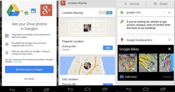 google+-android-1
